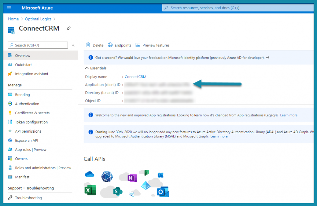 Connect-to-CRM-using-OAuth-in-C-Sharp-10